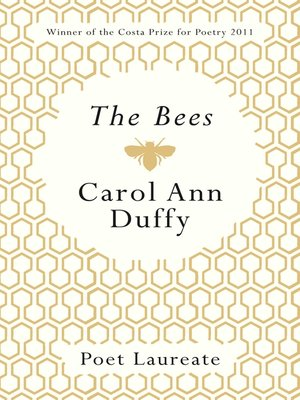 cover image of The Bees