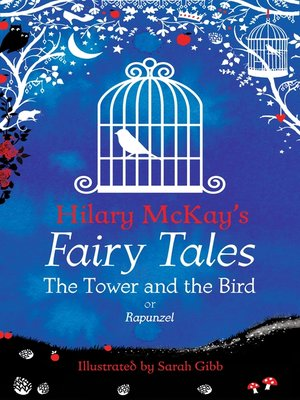 cover image of The Tower and the Bird
