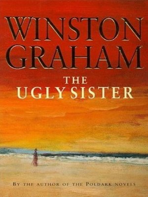 cover image of Ugly Sister
