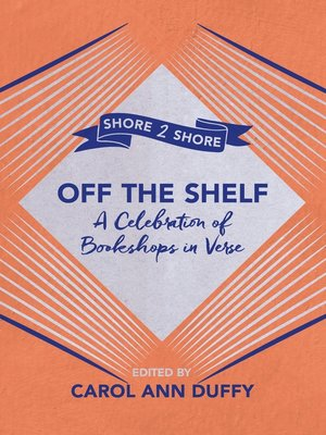 cover image of Off the Shelf