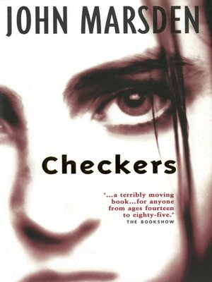 cover image of Checkers