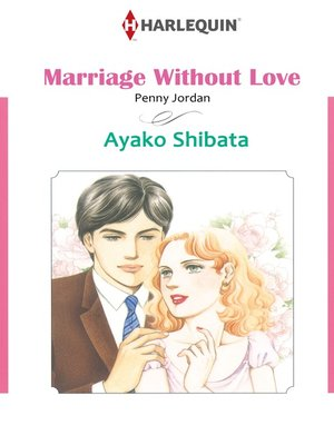 cover image of Marriage without Love