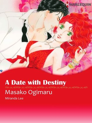 cover image of A Date with Destiny