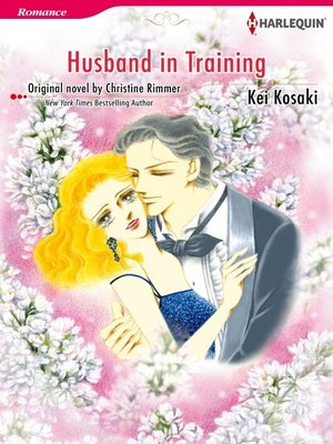 cover image of Husband in Training