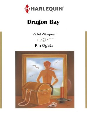 cover image of Dragon Bay