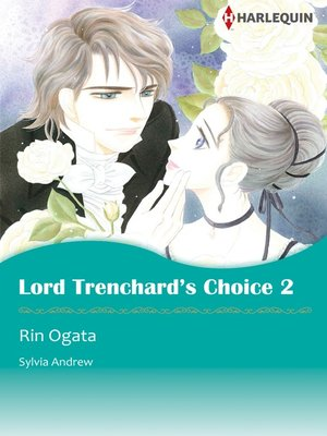 Rin Ogata Overdrive Rakuten Overdrive Ebooks Audiobooks And