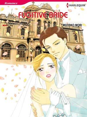 cover image of Fugitive Bride