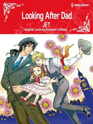 cover image of Looking After Dad