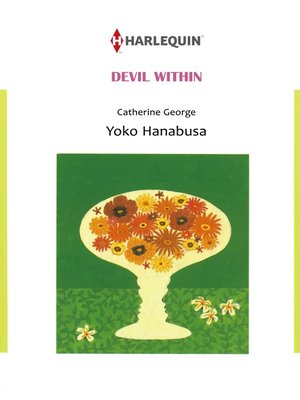 cover image of Devil Within