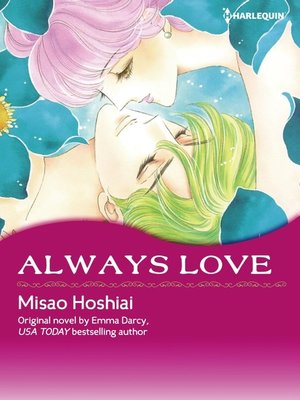 cover image of Always Love