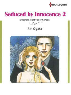 cover image of Seduced by Innocence 2