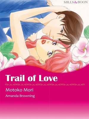 cover image of Trail of Love