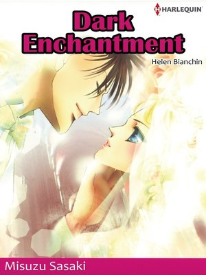 cover image of Dark Enchantment