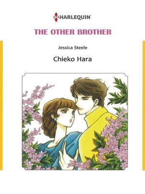 cover image of The Other Brother