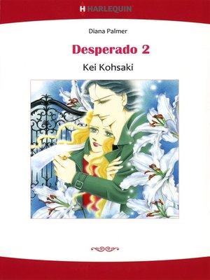 cover image of Desperado 2