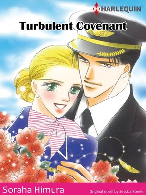 cover image of Turbulent Covenant