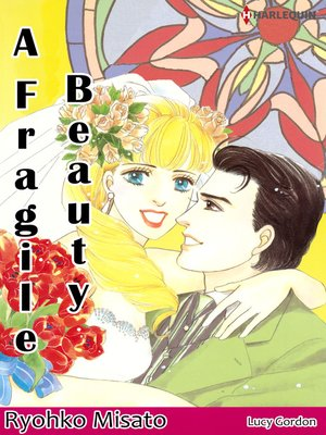 cover image of A Fragile Beauty
