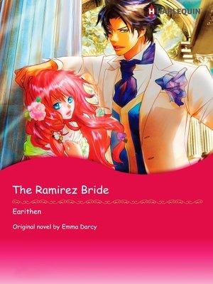 RAMIREZ BRIDE EMMA DARCY DOWNLOAD