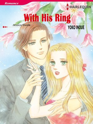 cover image of With His Ring