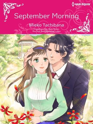 cover image of September Morning