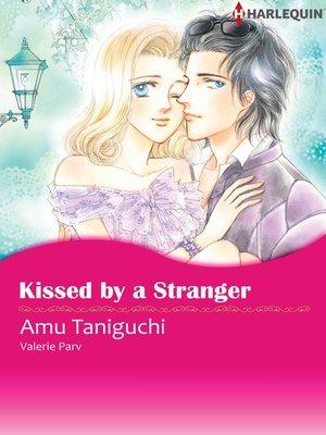 art of romance writing parv valerie