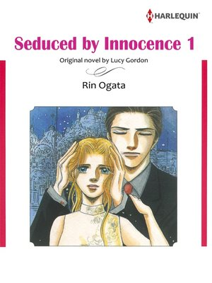 cover image of Seduced by Innocence 1
