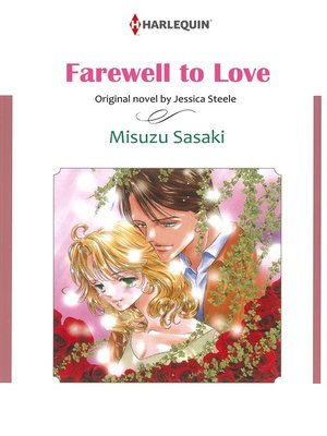 cover image of Farewell to Love