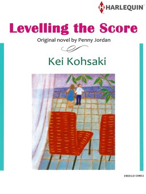cover image of Levelling the Score