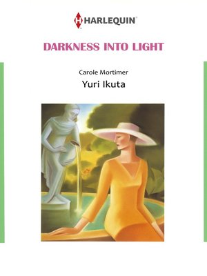 cover image of Darkness Into Light