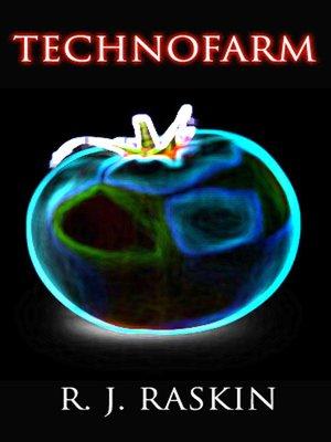 cover image of TechnoFarm