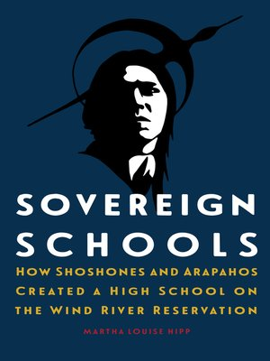 cover image of Sovereign Schools