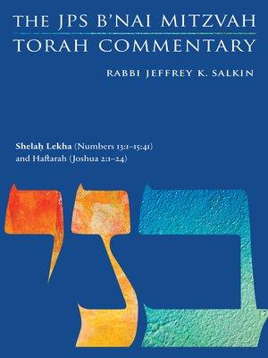 cover image of Shelah Lekha