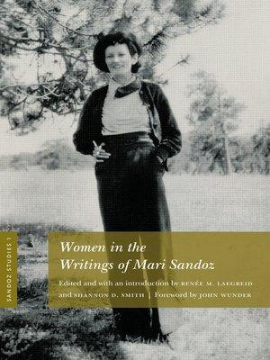 cover image of Sandoz Studies, Volume 1