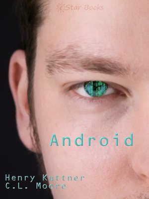 cover image of Android