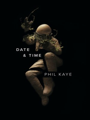 cover image of Date & Time