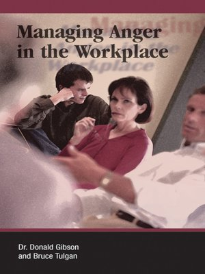 the manager s pocket guide to recruiting the workforce of the future tulgan bruce