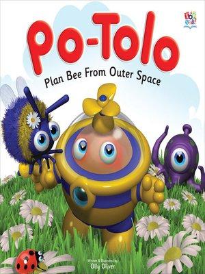 cover image of Po-tolo