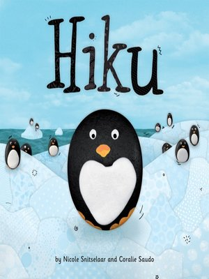 cover image of Hiku