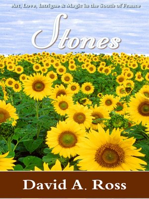 cover image of Stones