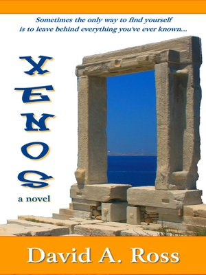 cover image of Xenos