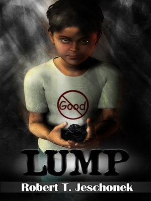 cover image of Lump