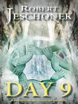 cover image of Day 9