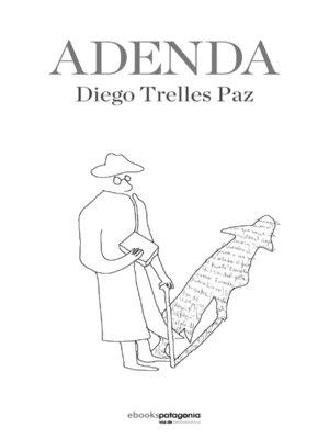 cover image of Adenda
