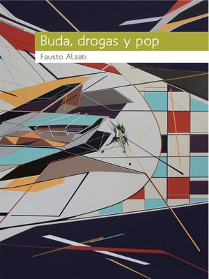 cover image of Buda, drogas y pop