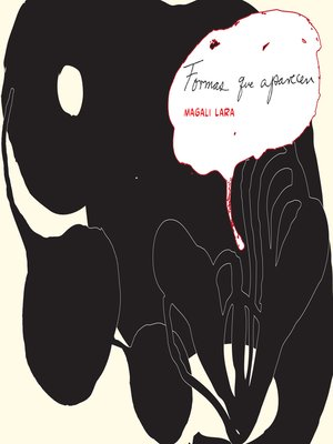 cover image of Formas que aparecen