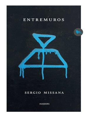 cover image of Entremuros