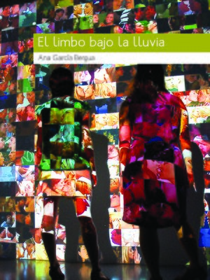 cover image of El limbo bajo la lluvia