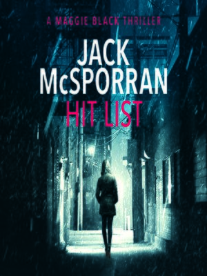 cover image of Hit List