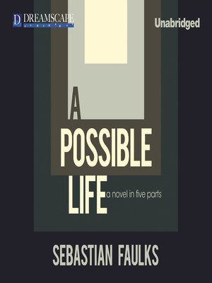 cover image of A Possible Life