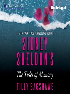 cover image of The Tides of Memory